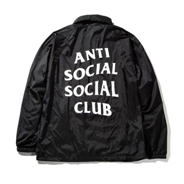 jacket black black and white tumblr hipster goth emo scene