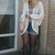 Vero Moda Cardigans, H&M Shorts, Look Book Shoes |