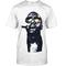 Kanye west tshirt - teenamycs