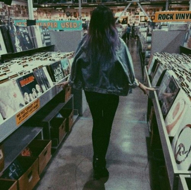 jacket jacket denim grunge