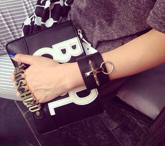 bag ayamare handbag black handbag white handbag gold handbag designer handbag women woman handbag casual handbag women casual nyc peace love hello kitty ny