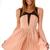 Dresses, Guilty Pleats Dress