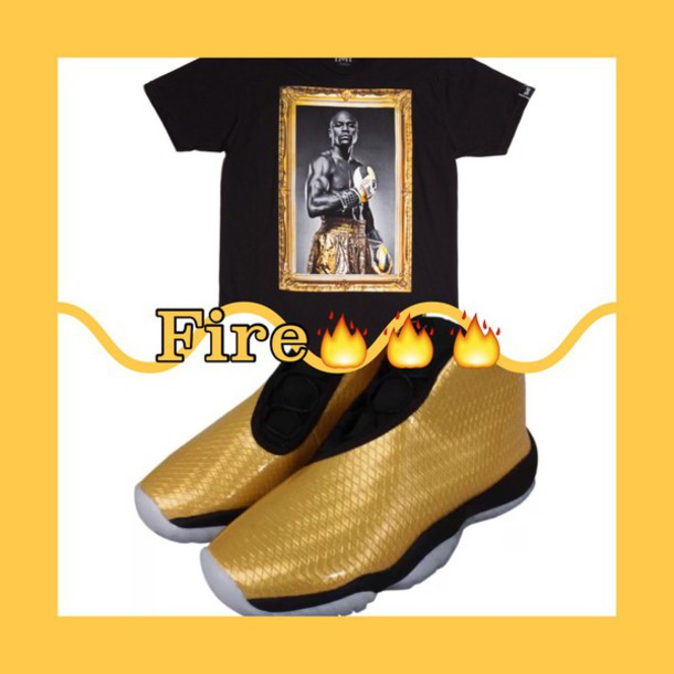shoes air jordan money team