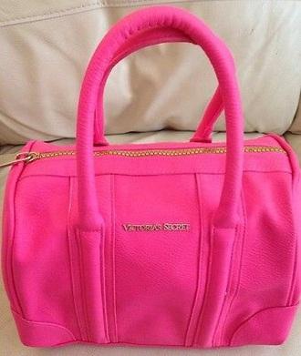 bag victoria's secret purse victoria's secret