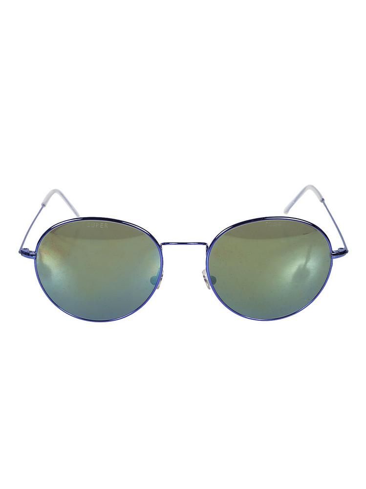 0d9db19955 Gucci Cat Eye Tiger Sunglasses - Havana Green - Wheretoget
