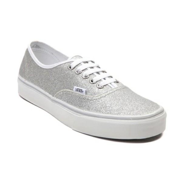 shoes vans skater shoes sparkle sparkle cute cute shoes