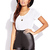 Favorite Faux Leather Shorts | FOREVER21 - 2000126646