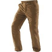pants,clothes