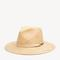 Shop the raffia wide brim hat