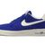 Nike Air Force 1 Low - Hyper Blue / Sail - KicksOnFire.com