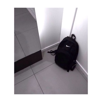 bag backpack tumblr cool style