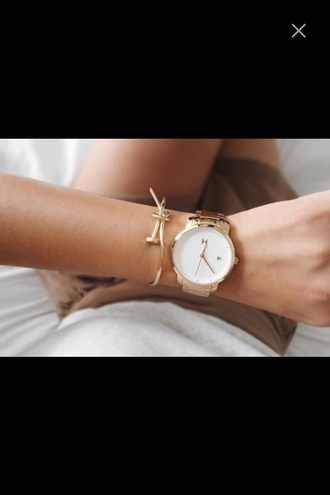 jewels watch watches for women gold watch