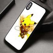 phone cover,cartoon,anime,pokemon,pikachu,attack on titan,iphone cover,iphone case,iphone,iphone x case,iphone 8 case,iphone 8 plus case,iphone 7 plus case,iphone 7 case,iphone 6s plus cases,iphone 6s case,iphone 6 case,iphone 6 plus,iphone 5 case,iphone 5s,iphone 5c,iphone se case,iphone 4 case,iphone 4s