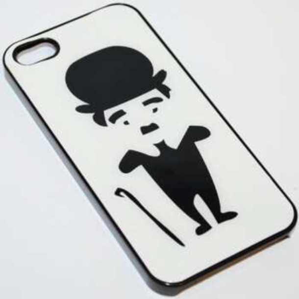 belt charlie chaplin charlie chaplin phone cover phone cover iphone 5 case
