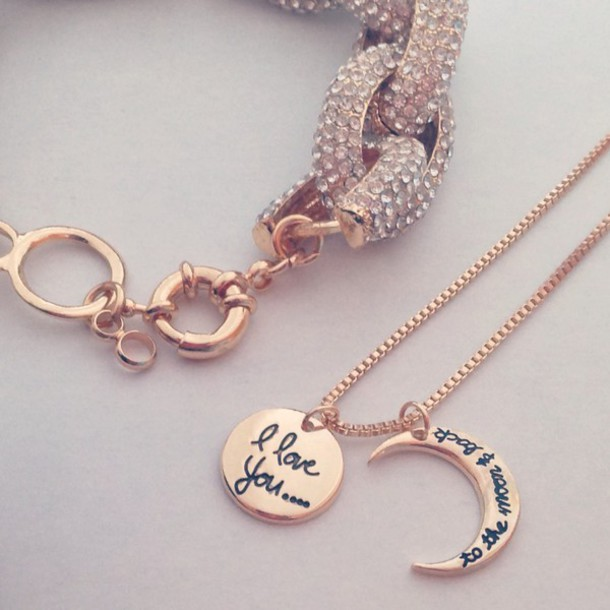 Jewels: jewelry, necklace, glitter, sparkle, heels, gift ...