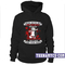 Suicide squad mess with me i will fight back hoodie - teenamycs