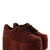 George Berry High Platform Wedge Shoe at Fashion Union
