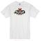 Www.basicteeshops.com $11 shirt available on basicteeshops.com