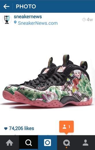 shoes jordan jordan's shoes asian fashion asian samurai pink shoes black pink geisha