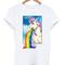 Lollercorn tshirt