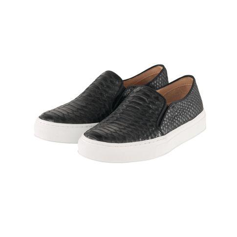 Shoes Shop