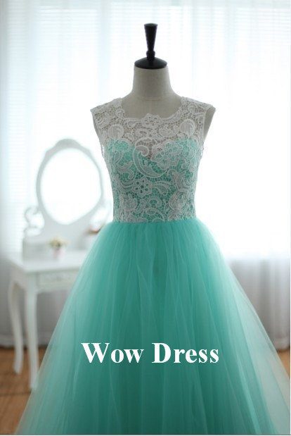 Aliexpress.com : buy 2014 hot selling ball gown sweetheart tulle mint green long evening dress party dress under $ 1002014 free shipping from reliable prom dresses suppliers on simple fashion co.,ltd
