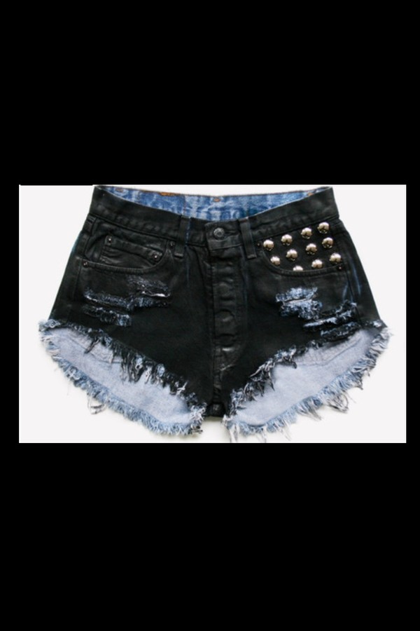 shorts High waisted shorts vintage high waisted levi's shorts runwaydreamz