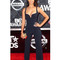 Karrueche tran bet awards 2015 jumpsuit - awesomeworld.co.uk | awesome world - online store