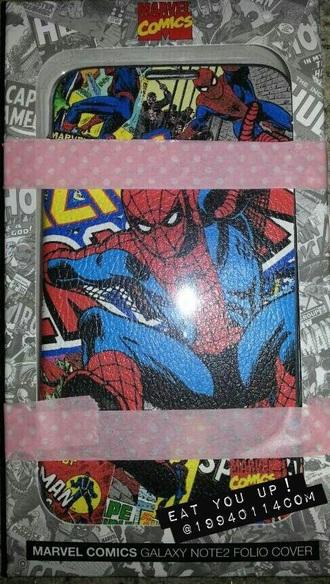 phone cover spider-man amazing spiderman spiderman phone case case phone iphone 6 case comics marvel comic