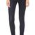 James Jeans Twiggy Dancer Yoga Legging Jeans | SHOPBOP