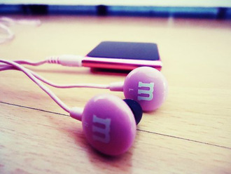 earphones technology