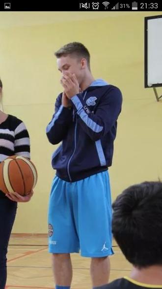 shirt blue hoodie basketball jordan jordan hoodie carolina blue