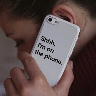 phone cover on point clothing phone i phone cover technology iphone cover iphone iphone case iphone cases iphone 4 case iphone 4 cases iphone 5 iphone 6 case case for iphone 4/4s/5 apple funny comedy comedic witty accessories accessorize accessory