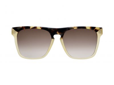 WUNDERKIND Shop — Product Categories — SUNGLASSES