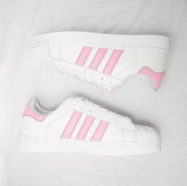 taille 40 0ee9d 6d261 Chaussure Mr. Superstar Supershell - blanc adidas | adidas France