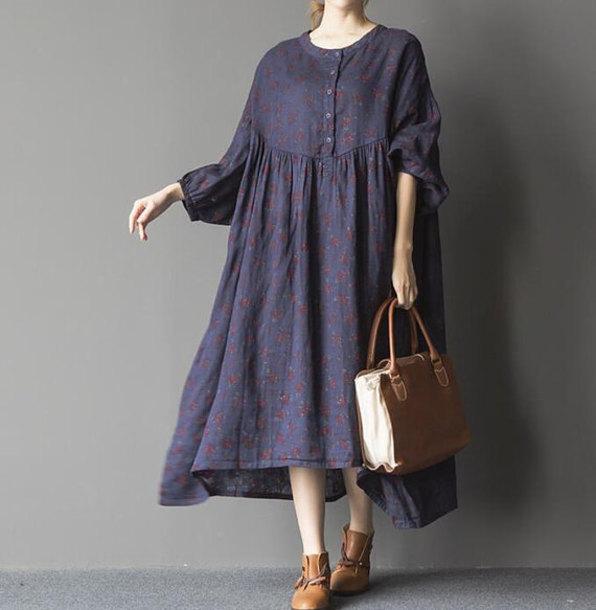 dress oversized dresses