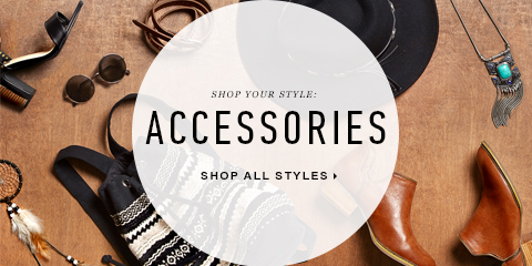 Forever 21 - Shop fashionable clothing for women, plus, girls, men