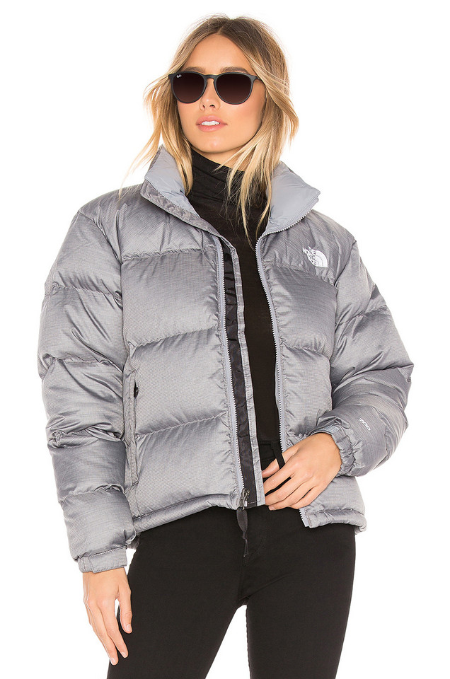 bf8da8235 The North Face Womens Altimont Hoodie Light Weight Rain Jacket NWT XS- XL