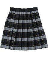 Amazon.com: French Toast Girls School Uniforms Plaid Pleated Skirt: French Toast School Skirt Uniforms For Girls: Clothing