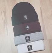 hat,beanie,swag,floppy hat,many colours,cute,black beanie,rare,american,fashion hats,online