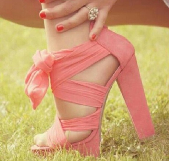 looking for these shoes in black shoes summer shoes summer heels block heels