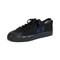 Adidas raf simons spirit low sneakers
