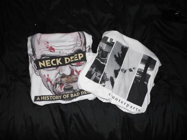 t-shirt t-shirt shirt