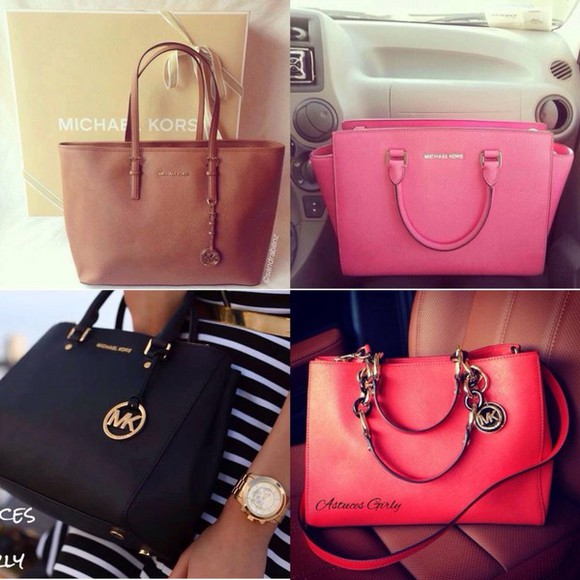 bag neon summer outfits classy hot streetstyle streetwear style big bag michael kors winter outfits