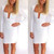 Oma Vee Bodycon Dress – Outfit Made