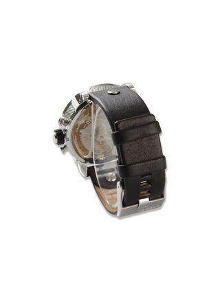 Mens Designer Watches & Timeframes | Mens Fashion Watches | Diesel USA