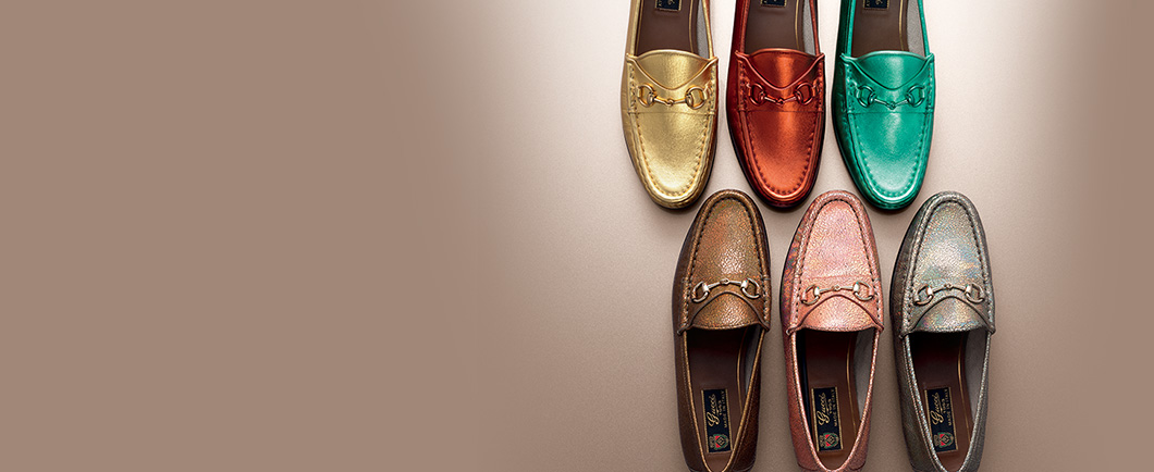Gucci Official Site – Founded in Florence, Italy in 1921