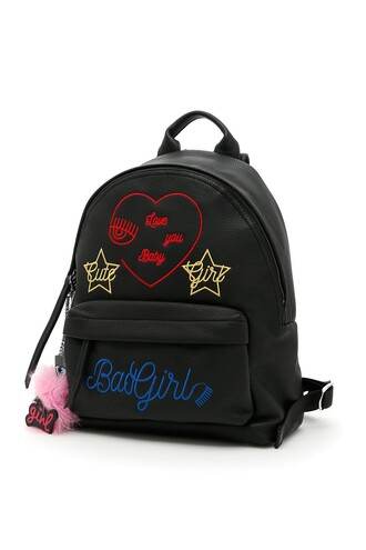 street candy backpack bag