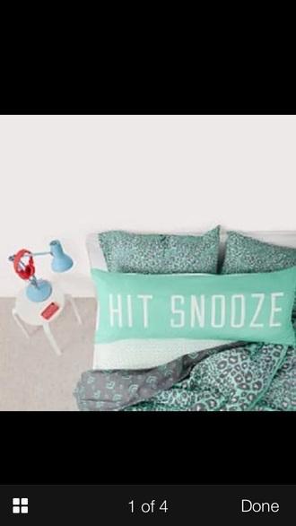 home accessory victoria's secret bedding
