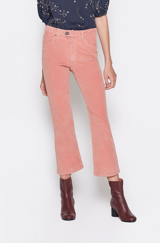 Maza Pants